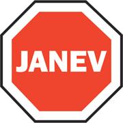 Janev